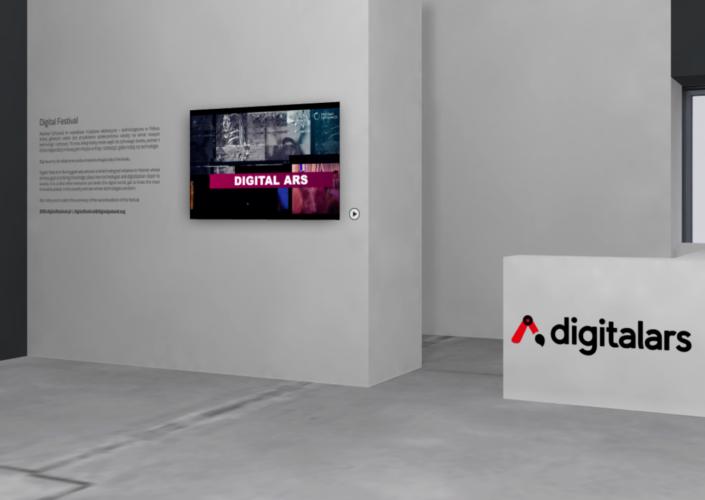 Poznaj laureatów konkursu Digital Ars