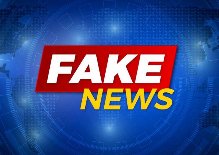 Fake news to choroba, którą można zwalczać zwiększając poziom wiedzy