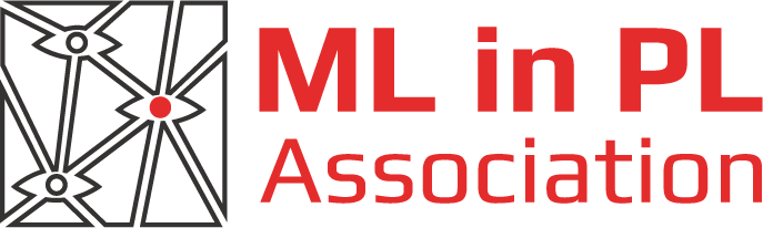 ML in PL