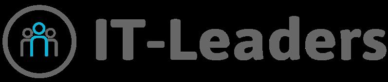 IT-Leaders