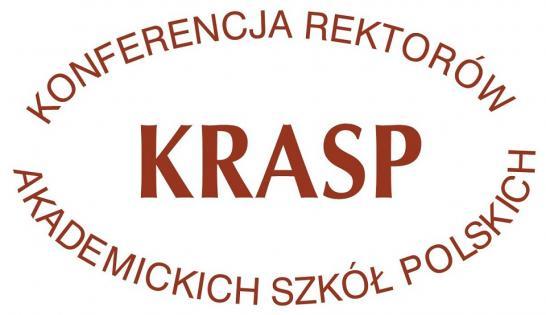 KRASP