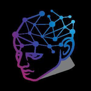 Koło Naukowe Cyberprzestrzeni i Social Media