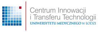 Centrum Innowacji i Transferu Technologii