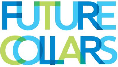 FutureCollars