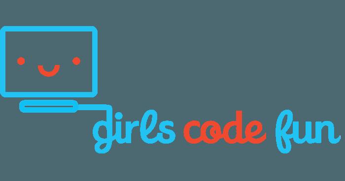 Girls Code Fun