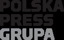 Polska Press Grupa – Partner