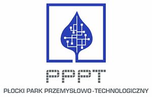 Płocki Park Przemysłowo-Technologiczny