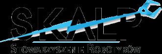 Skalp Stowarzyrzenie Robotyków