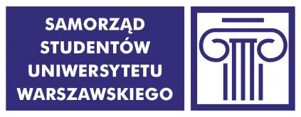 Samorząd Studentów UW