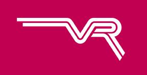 VReye