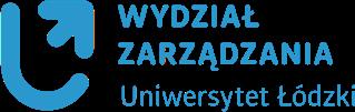 Wydział Zarządzania Uniwersystet Łódzki