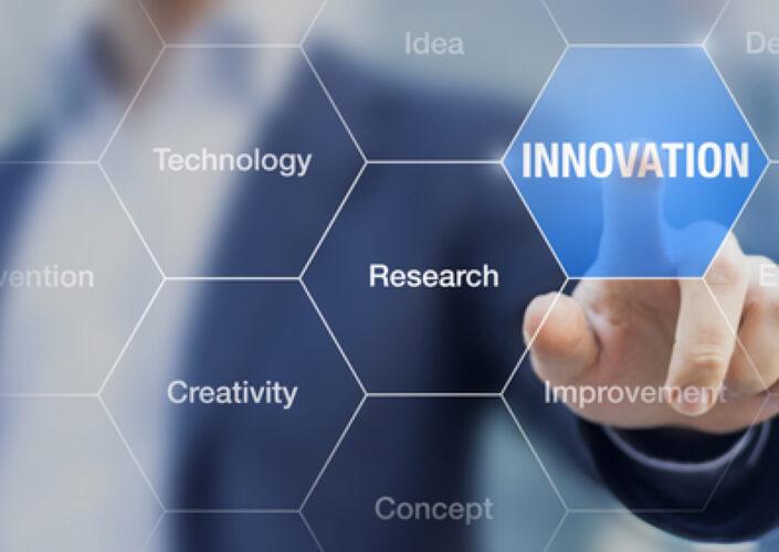 5 faktów o cyfrowej transformacji