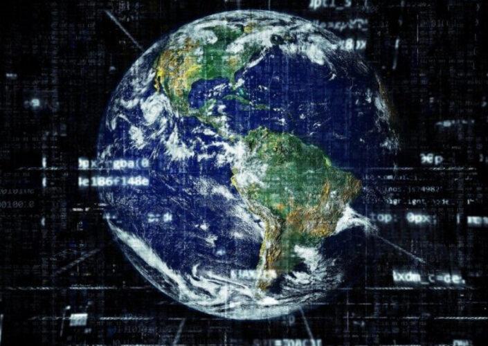 Idea Industry 4.0 odpowiedzią na zmieniający się świat?