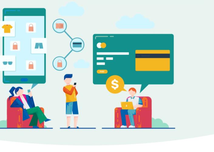 Jak zbudować obecność firmy w sieci? Poradnik od podstaw