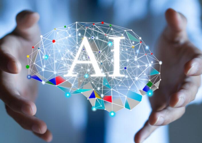 Kompetencje AI otwierają drzwi do cyfrowej Europy