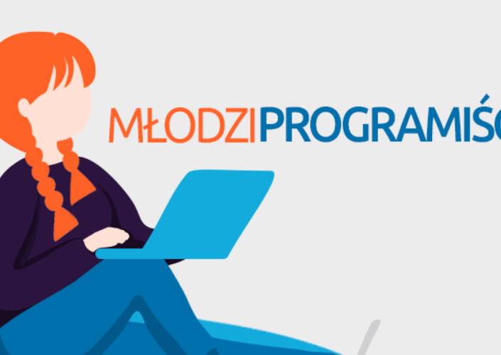 Ucz się programowania i podstaw IT dzięki bezpłatnym platformom szkoleniowym