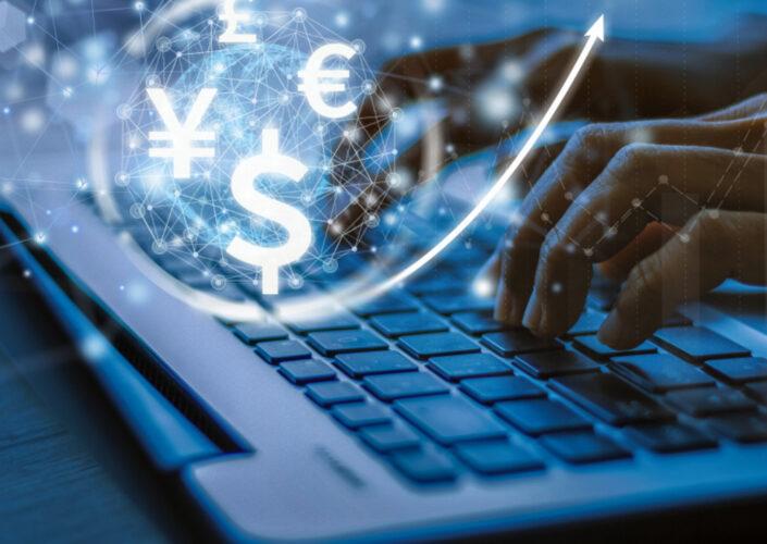 Co dalej z Bitcoinem? Zdaniem ekspertów rekordowa wartość cyfrowej monety to jeszcze nie koniec