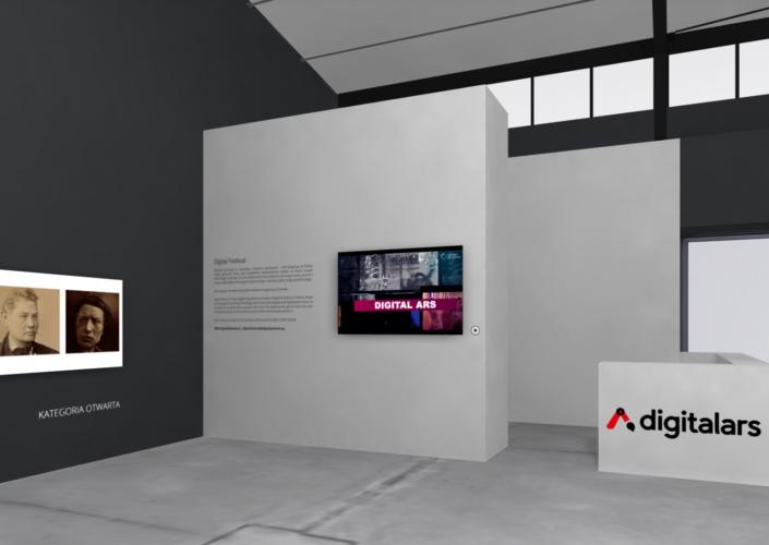 Nagrody Digital Ars rozdane. Poznaj zwycięzców konkursu