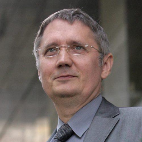 Jarosław Tworóg