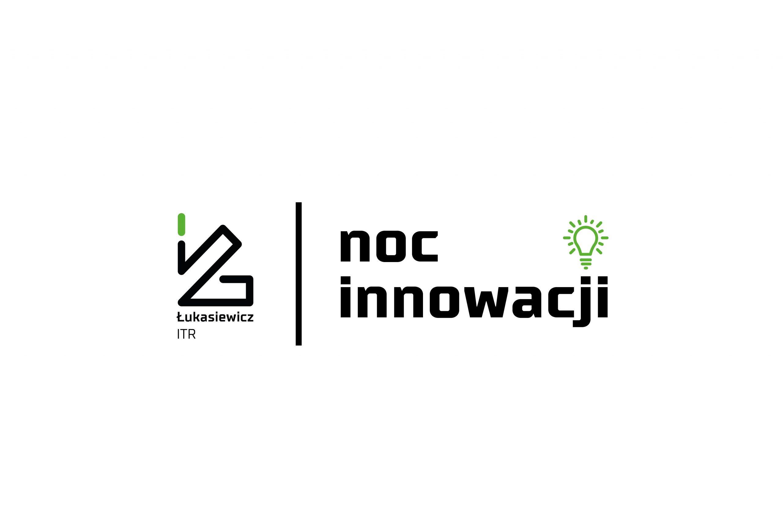 Noc Innowacji w Łukasiewicz – Instytut Tele- i Radiotechniczny