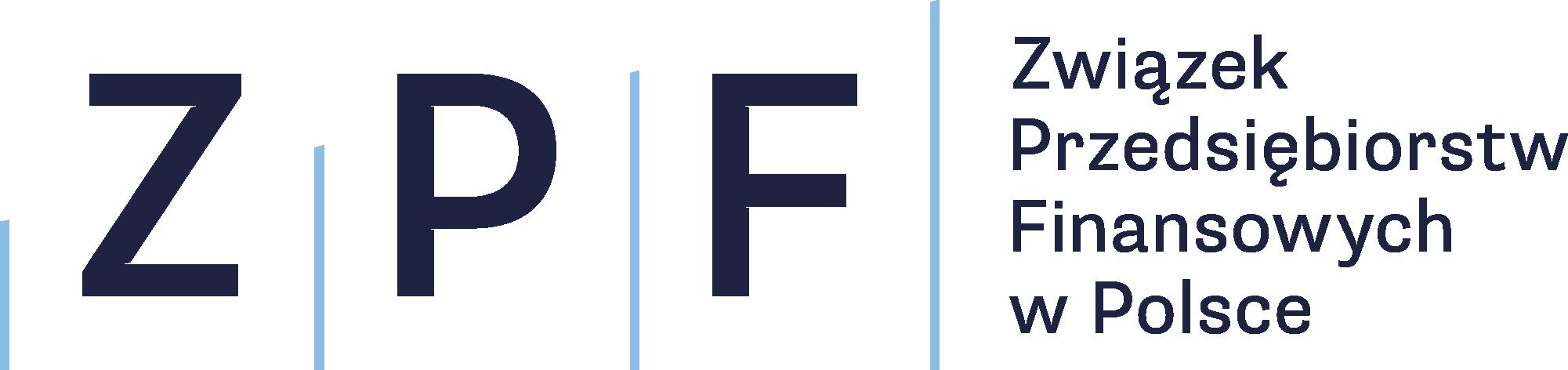 Związek Przedsiębiorstw Finansowych (ZPF)
