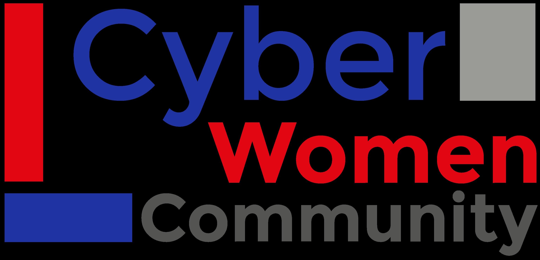 Cyber Women Community