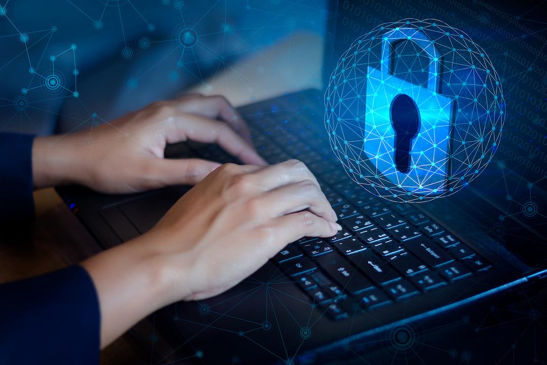 Cyberbezpieczeństwo w firmach