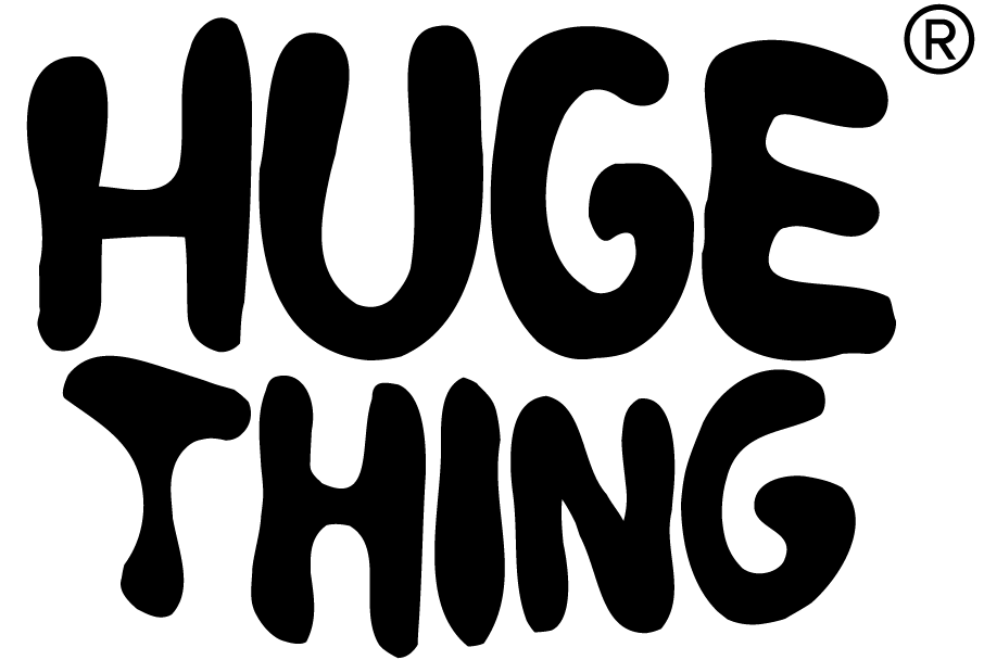 Huge Thing