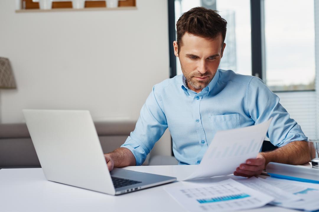 Jak pozyskać finansowanie na rozwój firmy?
