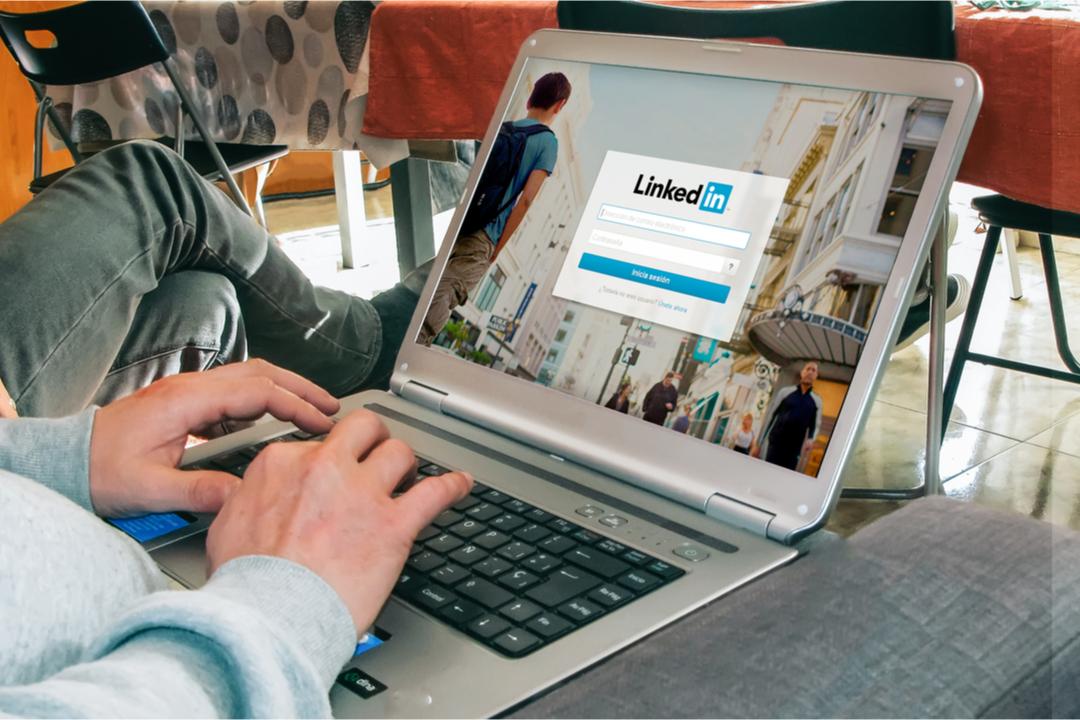 Wprowadzenie do LinkedIn