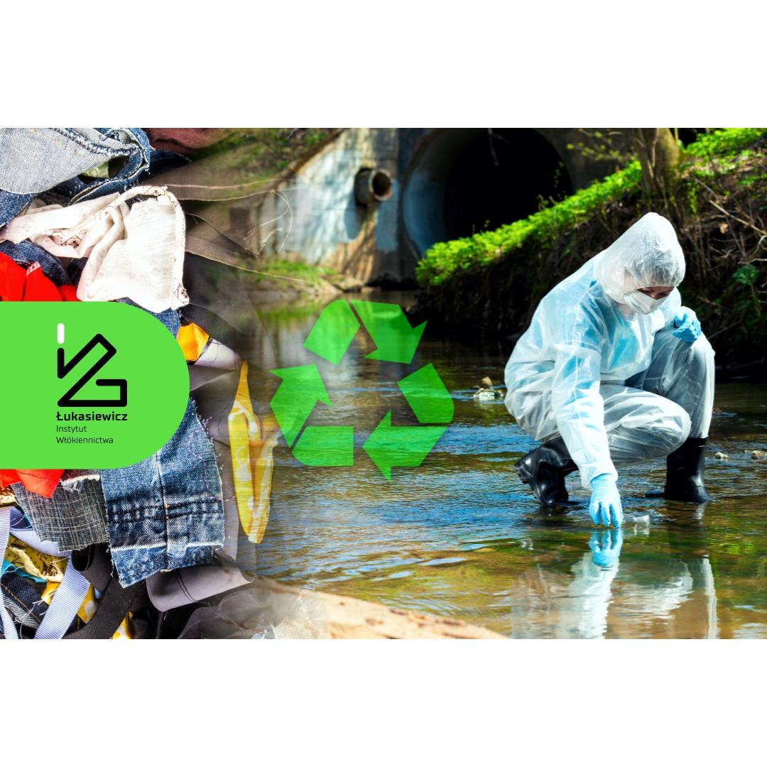 Tekstylia a zmiana klimatu – Ty też masz wpływ na środowisko!