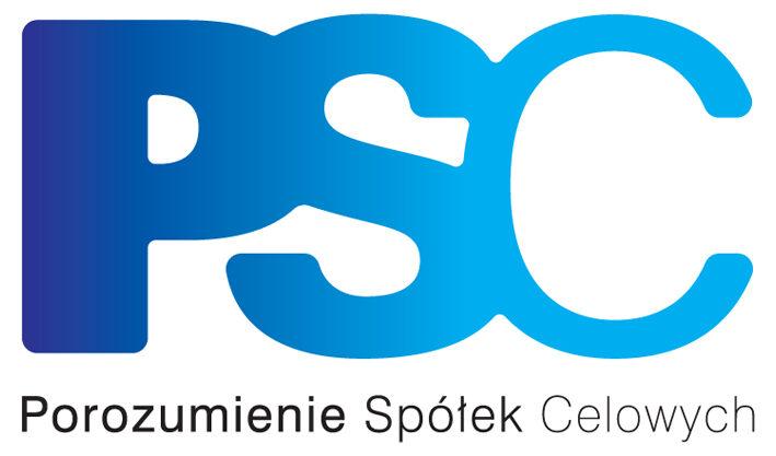 PSC – Porozumienie Spółek Celowych