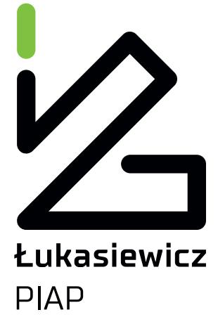 Sieć Badawcza Łukasiewicz – Przemysłowy Instytut Automatyki i Pomiarów PIAP
