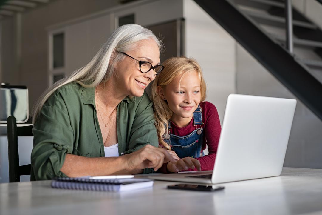 Jak przygotować przeglądarkę internetową do efektywnej pracy?