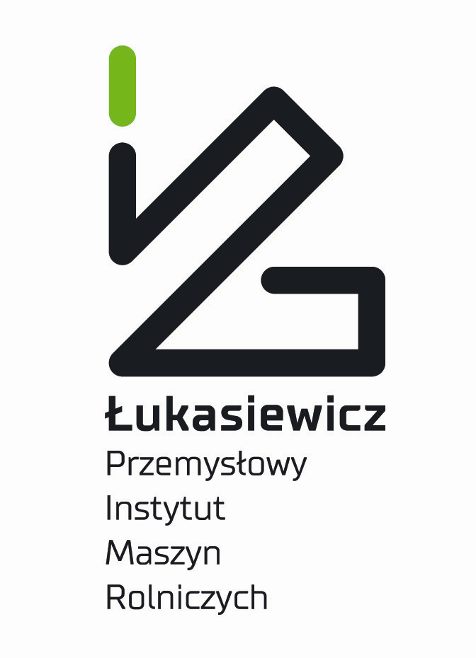 Sieć Badawcza Łukasiewicz – Przemysłowy Instytut Maszyn Rolniczych