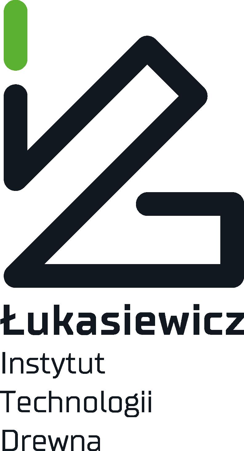 Sieć Badawcza Łukasiewicz – Instytut Technologii Drewna