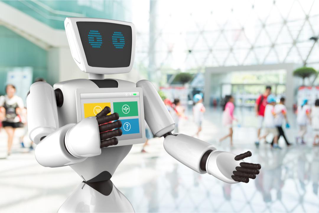 Wprowadzenie do sztucznej inteligencji dla użytkowników biznesowych
