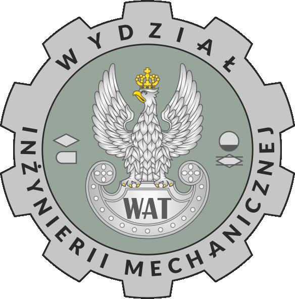 Wydział Inżynierii Mechanicznej Wojskowej Akademii Technicznej