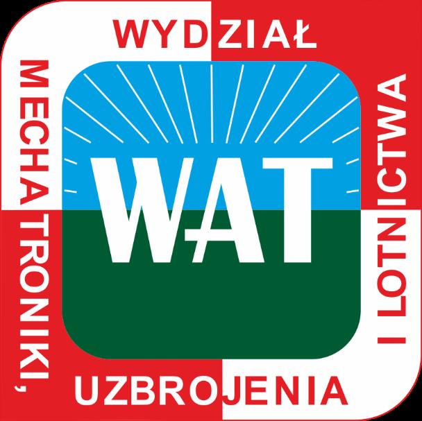 WAT – Wydział Mechatroniki, Uzbrojenia i Lotnictwa
