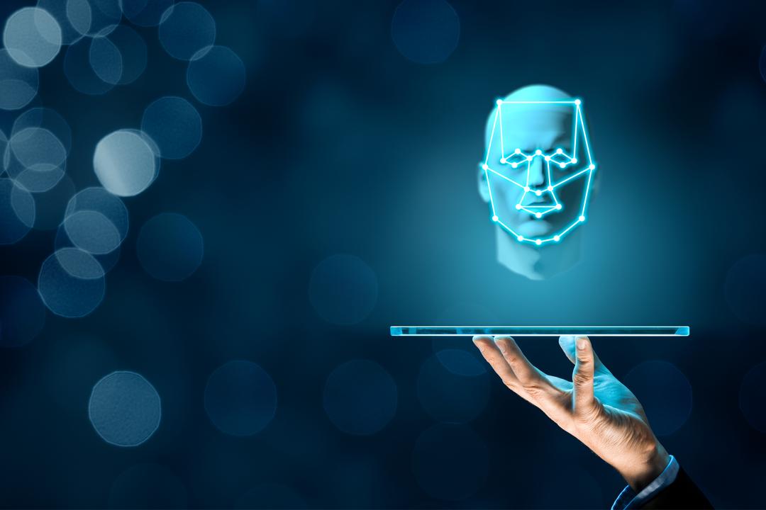 Wprowadzenie do sztucznej inteligencji na platformie Azure