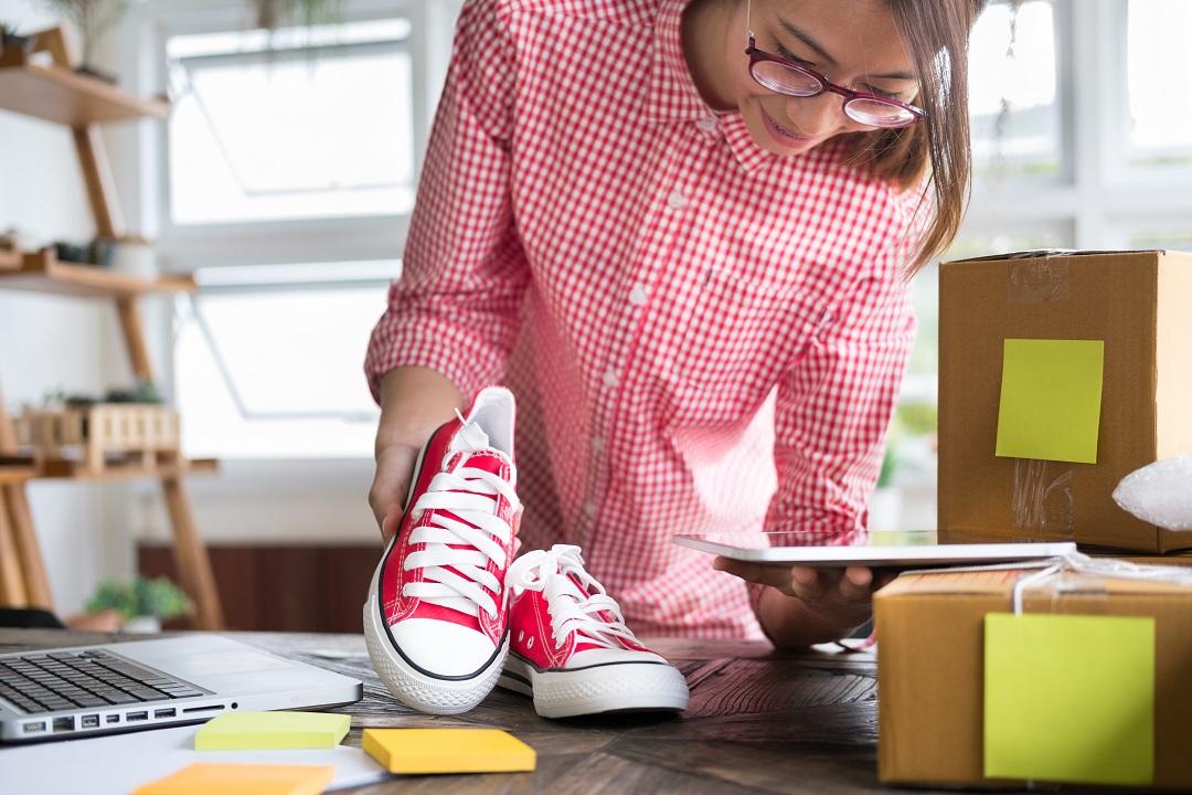 E-commerce i marketing internetowy w biznesie- kurs podstawowy