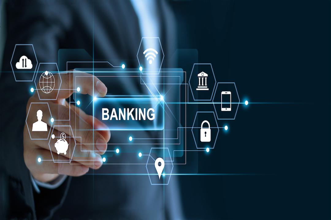 Fintech – dokąd zmierzają współczesne finanse?