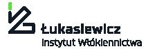 Sieć Badawcza Łukasiewicz – Instytut Włókiennictwa