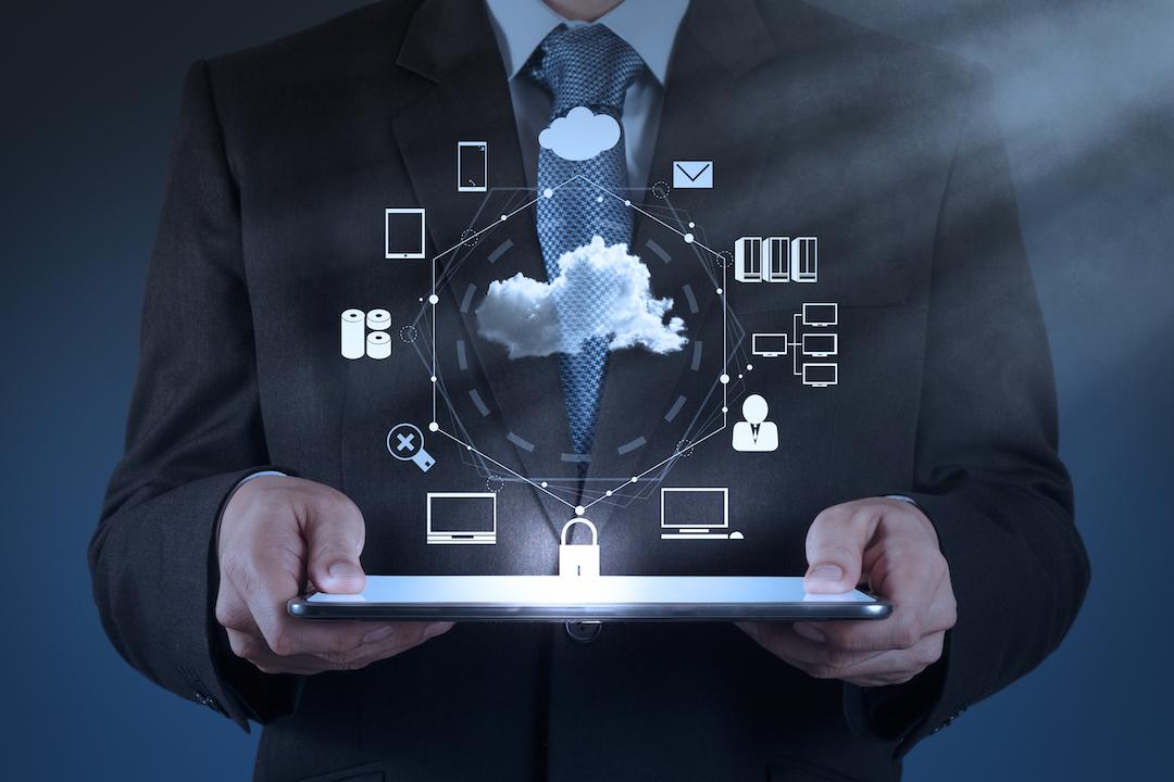 Jak zorganizować i udostępniać pliki w chmurze, aby uniknąć chaosu?