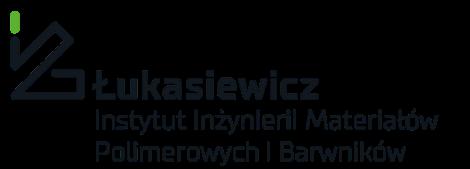 Sieć Badawcza Łukasiewicz – Instytut Inżynierii Materiałów Polimerowych i Barwników