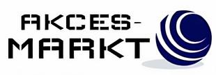 Akces-Markt