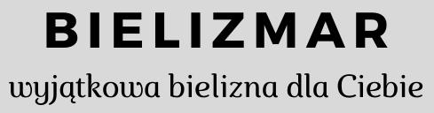 BIELIZMAR