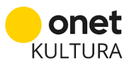 Onet Kultura