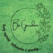BioGarden