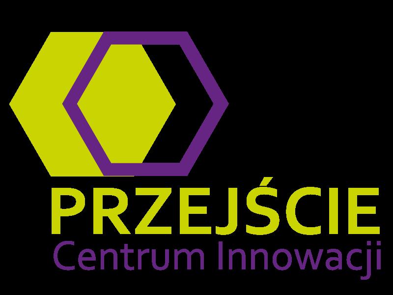 Centrum Innowacji Przejście